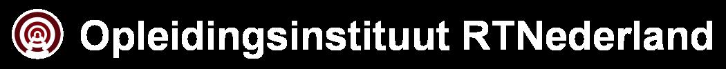 Opleidingsinstituut RTNederland